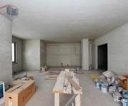 Բնակարան, 3 սենյականոց, Երևան, Ավան - 5