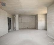Բնակարան, 3 սենյականոց, Երևան, Ավան - 7