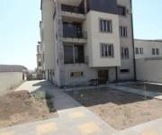 Բնակարան, 3 սենյականոց, Երևան, Ավան - 13