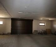 Բնակարան, 3 սենյականոց, Երևան, Ավան - 11