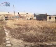 Բնակելի հող, Արարատ, Մասիս, Գետափնյա