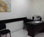 Գրասենյակ, Երևան, Կենտրոն - 3