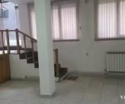 Գրասենյակ, Երևան, Կենտրոն - 4