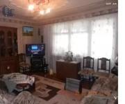Квартирa, 0 комнат, Ереван, Еребуни