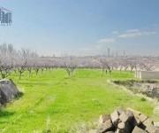 Բնակելի հող, Կոտայք, Աբովյան, Ձորաղբյուր