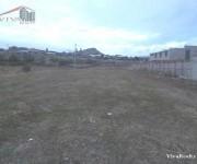 Բնակելի հող, Կոտայք, Աբովյան, Պտղնի