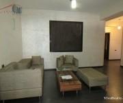 Բնակարան, 3 սենյականոց, Երևան, Կենտրոն - 7