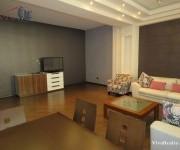 Բնակարան, 3 սենյականոց, Երևան, Կենտրոն - 5