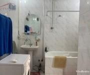 Բնակարան, 4 սենյականոց, Երևան, Կենտրոն - 13
