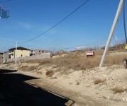 Բնակելի հող, Երևան, Աջափնյակ