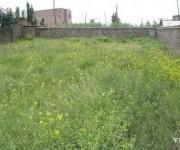 Բնակելի հող, Արմավիր, Էջմիածին, Փարաքար