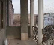 Առանձնատուն, 3 հարկանի, Երևան, Էրեբունի - 25