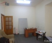 Գրասենյակ, Երևան, Կենտրոն - 2