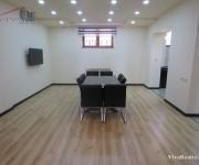 Առանձնատուն, 4 հարկանի, Երևան, ՆորքՄարաշ - 9