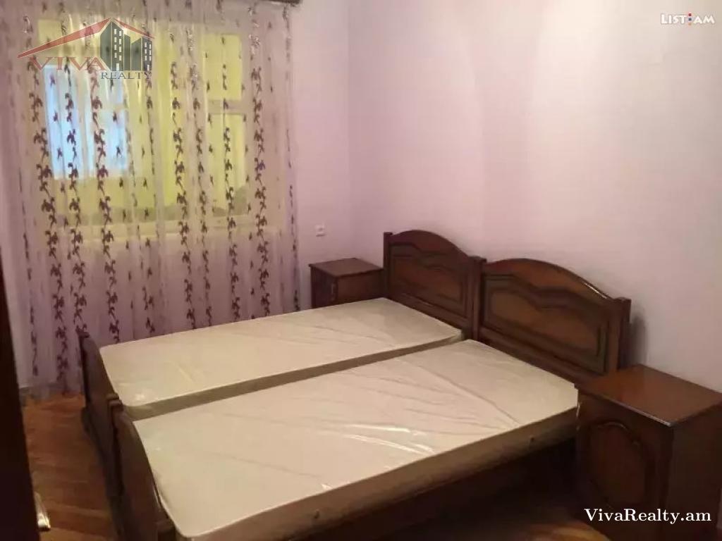 Vivarealtyam Apartment 3 Rooms Yerevan Arabkir
