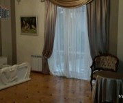 Առանձնատուն, 3 հարկանի, Երևան, Կենտրոն - 9