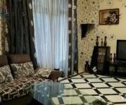 Առանձնատուն, 3 հարկանի, Երևան, Կենտրոն - 6