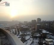 Բնակարան, 2 սենյականոց, Երևան, Արաբկիր - 9
