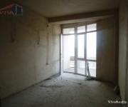 Բնակարան, 2 սենյականոց, Երևան, Արաբկիր - 6