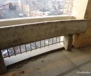 Բնակարան, 2 սենյականոց, Երևան, Արաբկիր - 7