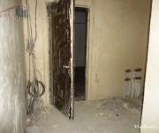 Բնակարան, 2 սենյականոց, Երևան, Արաբկիր - 5