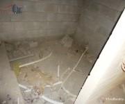 Բնակարան, 2 սենյականոց, Երևան, Արաբկիր - 4