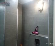 Բնակարան, 1 սենյականոց, Երևան, Կենտրոն - 8