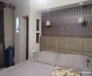 Բնակարան, 1 սենյականոց, Երևան, Կենտրոն - 5