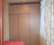 Квартирa, 3 комнат, Ереван, Арабкир - 7