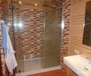 Квартирa, 3 комнат, Ереван, Арабкир - 8