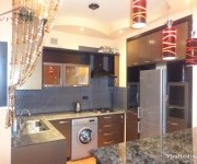 Квартирa, 3 комнат, Ереван, Арабкир - 3