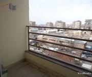 Բնակարան, 1 սենյականոց, Երևան, Արաբկիր - 7