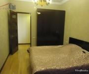 Apartment, 3 rooms, Yerevan, Arabkir - 6