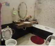 Apartment, 3 rooms, Yerevan, Arabkir - 8