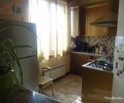 Apartment, 3 rooms, Yerevan, Arabkir - 3