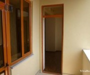 Квартирa, 2 комнат, Ереван, Центр - 6