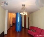 Բնակարան, 4 սենյականոց, Երևան, Կենտրոն - 6