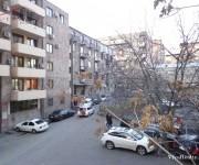 Բնակարան, 4 սենյականոց, Երևան, Կենտրոն - 16