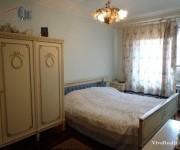 Բնակարան, 6 սենյականոց, Երևան, Արաբկիր - 7
