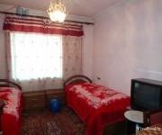 Բնակարան, 6 սենյականոց, Երևան, Արաբկիր - 8