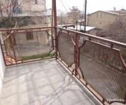 Բնակարան, 6 սենյականոց, Երևան, Արաբկիր - 10