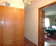 Բնակարան, 6 սենյականոց, Երևան, Արաբկիր - 3