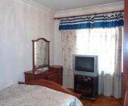 Բնակարան, 6 սենյականոց, Երևան, Արաբկիր - 6