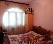 Բնակարան, 3 սենյականոց, Երևան, Ավան - 3