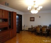 Բնակարան, 4 սենյականոց, Երևան, Արաբկիր - 2