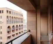 Բնակարան, 2 սենյականոց, Երևան, Կենտրոն - 13
