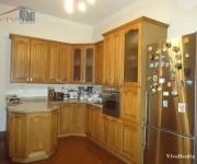 Առանձնատուն, 4 հարկանի, Երևան, Արաբկիր - 7