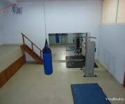 Առանձնատուն, 4 հարկանի, Երևան, Արաբկիր - 23