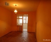 Apartment, 2 rooms, Yerevan, Arabkir