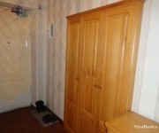Apartment, 4 rooms, Yerevan, Qanaqer-Zeytun - 10